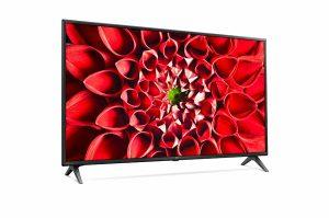 """LG 55UN71006LB 55"""" Smart LED TV"""