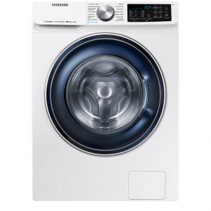 Samsung WW10N644RBW/AH Çamaşır Makinesi