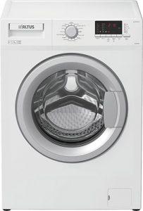 Altus AL 9101 D Çamaşır Makinesi