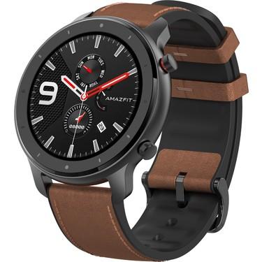 Amazfit GTR Akıllı Saat