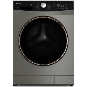 Arçeli̇k 9123 N MG Çamaşır Makinesi