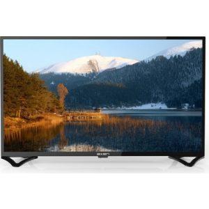 "Axen AX32DAB13 HD 32"" Smart LED TV"