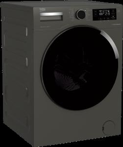 Beko 9121 Pr Mg Çamaşır Makinesi