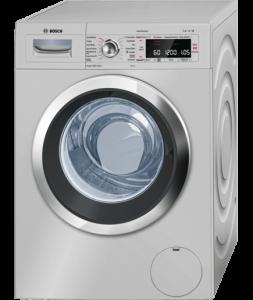 Bosch WAW2856XTR Çamaşır Makinesi