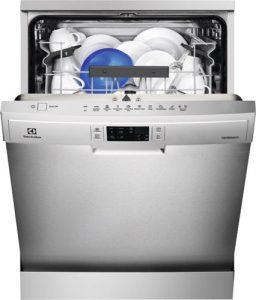 Electrolux ESF5533LOX Bulaşık Makinesi