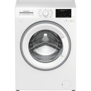 Grundig GWM 9701 Y Çamaşır Makinesi