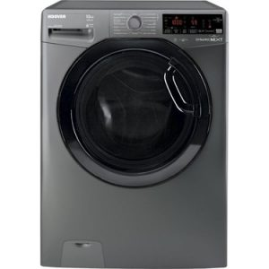 Hoover DXOA 510 AHK7R1-17 Çamaşır Makinesi
