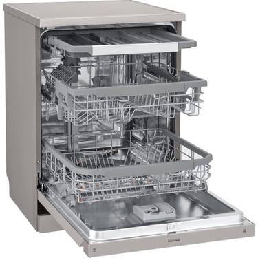LG DFB425FP Bulaşık Makinesi