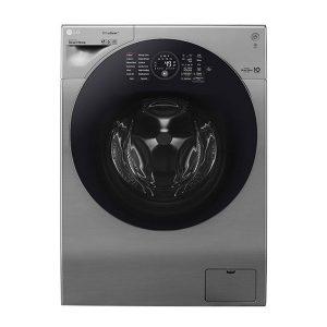 LG FH6G1BCHK6N A Çamaşır Makinesi