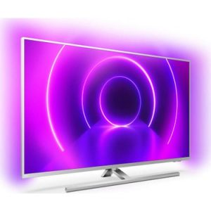 Philips 50PUS8505 50'' 4K Ultra HD Smart LED TV