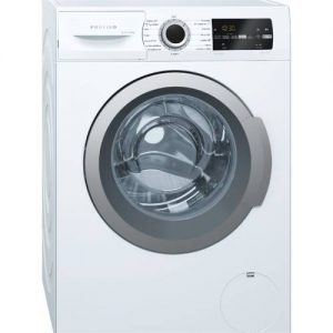 Profilo CGA242X0TR Çamaşır Makinesi