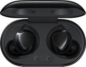 Samsung Galaxy Buds Kablosuz Bluetooth Kulaklık