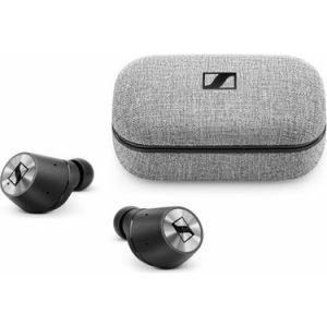 Sennheiser Momentum True Wireless Kulak İçi Kulaklık