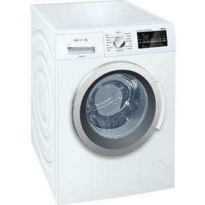 Siemens WM12T480TR Çamaşır Makinesi