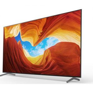 """Sony 55XH9096 55"""" 4K Android Smart LED TV"""