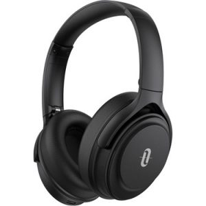 TaoTronics SoundSurge 85 ANC Bluetooth 5.0 Kulaklık