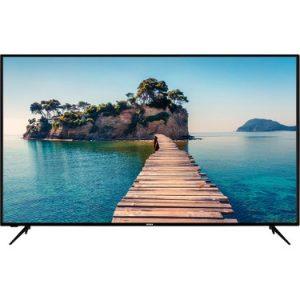 "Vestel 58U9500 58"" Ultra HD Smart LED TV"